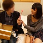 【盗撮】彼氏に調教されたドスケベ騎乗位テクでザーメンを搾り取る清純女子大生がエロエロですww