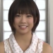 紗倉まなのデビュー作は初々しかったのに今は立派なエロ娘に成長しました!
